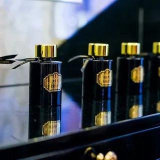 Yaşınıza uygun parfümler hangileri?
