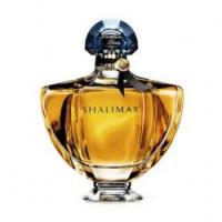 En iyi eski kadın parfümleri