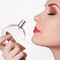 Parfümünüz neden az kalıcı?
