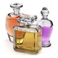 Parfümler hakkında bilinmeyen 3 gerçek
