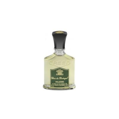 Creed Bois du Portugal Erkek Parfüm