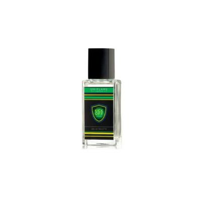 Oriflame Kick Off Erkek Parfüm