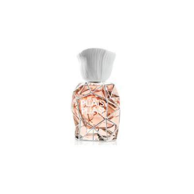 Issey Miyake Issey Miyake Pleats Please L Elixir Edition Noel 2013 Bayan Parfüm