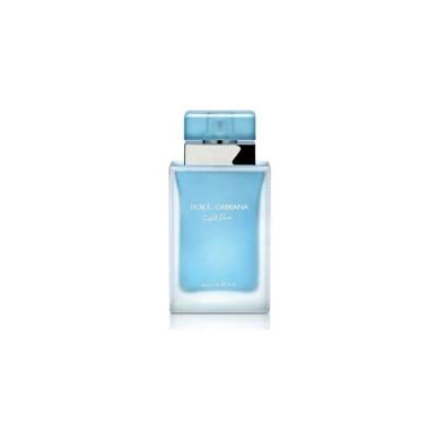 Dolce Gabbana Light Blue Eau Intense Bayan Parfüm