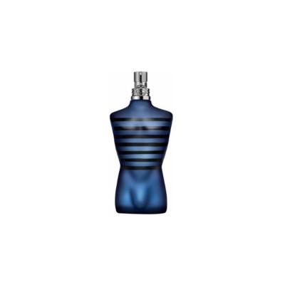 Jean Paul Gaultier Ultra Male Erkek Parfüm