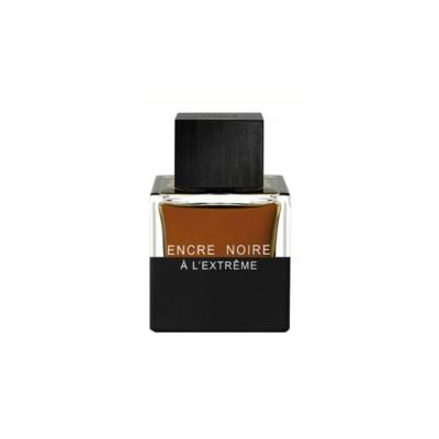 Lalique Encre Noire A L Extreme Erkek Parfüm