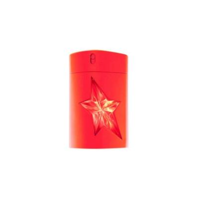 Mugler A*Men Ultra Zest Erkek Parfüm