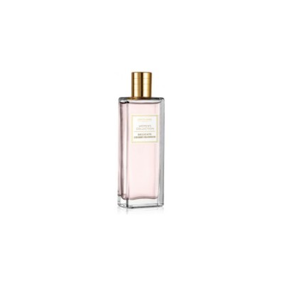 Oriflame Delicate Cherry Blossom Unisex Parfüm