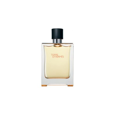 Hermès Terre d Hermes Erkek Parfüm