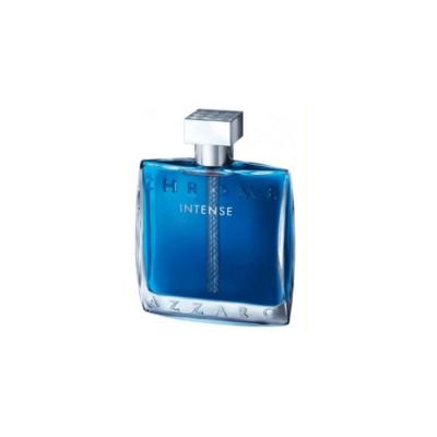 Azzaro Azzaro Chrome Intense Erkek Parfüm