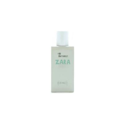 Zara The Guitarist Unisex Parfüm
