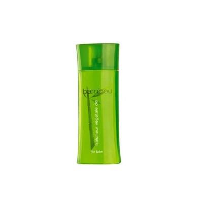 Yves Rocher Fraicheur Vegetale Bambou Unisex Parfüm