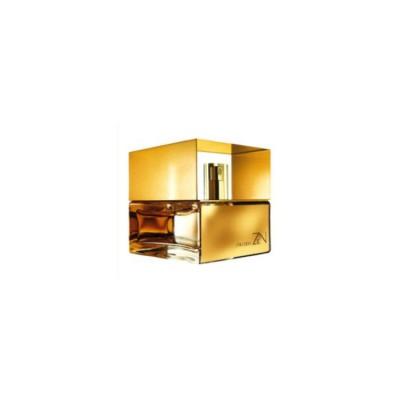 Shiseido Zen Gold Bayan Parfüm