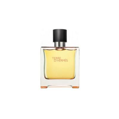 Hermès Terre d Hermes Parfum Erkek Parfüm