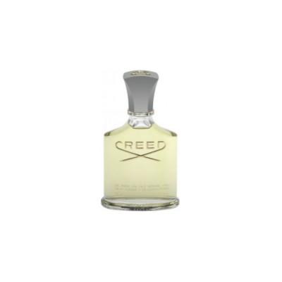 Creed Royal Scottish Lavender Unisex Parfüm
