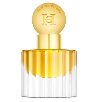 Carolina Herrera Pure Oil Of Oud Unisex Parfüm