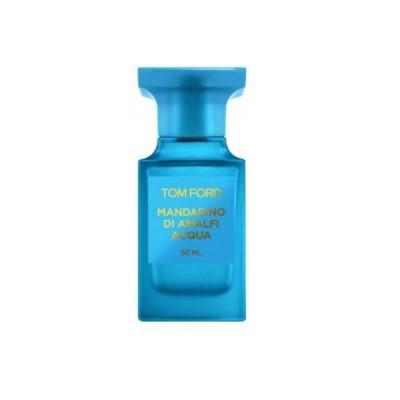Tom Ford Mandarino di Amalfi Acqua Unisex Parfüm