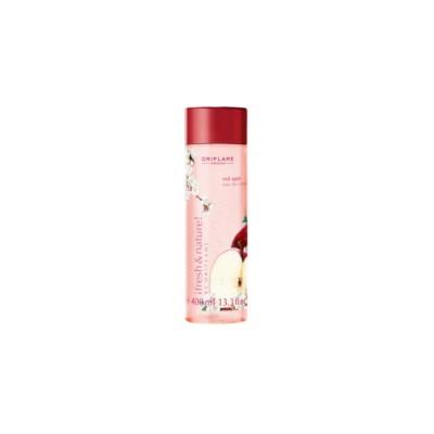 Oriflame Red Apple Unisex Parfüm