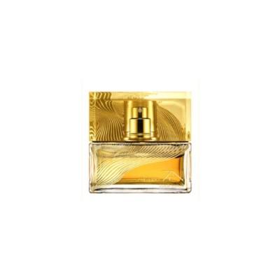Shiseido Zen Gold Elixir Bayan Parfüm
