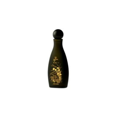 Shiseido Zen Original Bayan Parfüm
