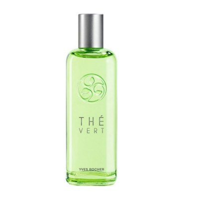 Yves Rocher The Vert Unisex Parfüm