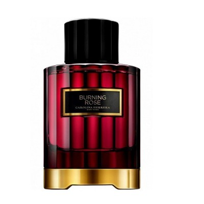 Carolina Herrera Burning Rose Unisex Parfüm