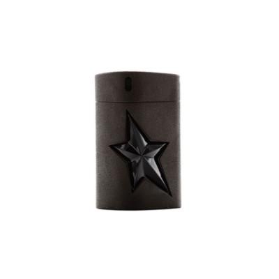Mugler A*Men Les Parfums de Cuir Erkek Parfüm
