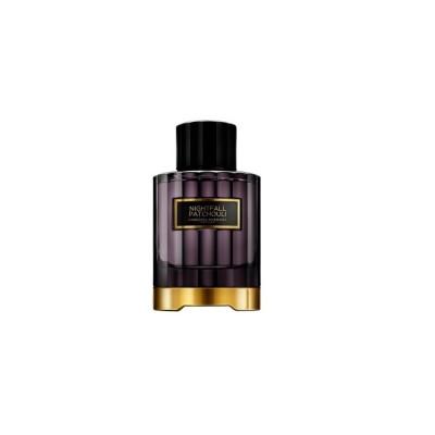 Carolina Herrera Nightfall Patchouli Unisex Parfüm