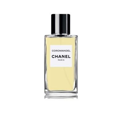 Chanel Coromandel Eau de Parfum Unisex Parfüm