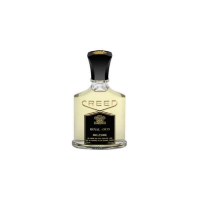 Creed Royal Oud Unisex Parfüm