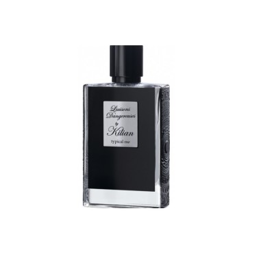 By Kilian Liaisons Dangereuses Unisex Parfüm