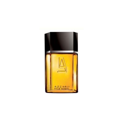 Azzaro Azzaro pour Homme Intense Erkek Parfüm