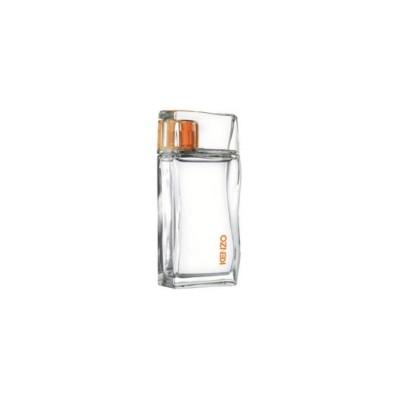 Kenzo L Eau 2 Kenzo pour Homme Erkek Parfüm