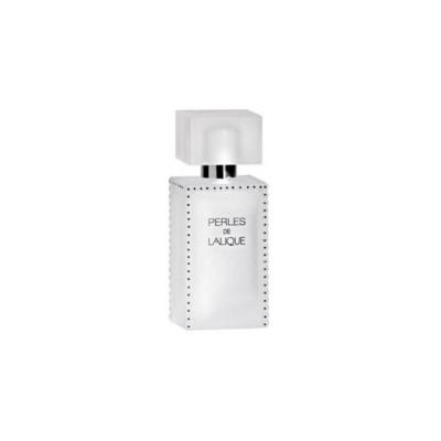 Lalique Perles De Lalique Bayan Parfüm