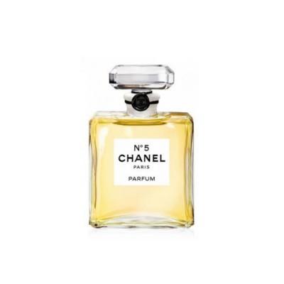 Chanel No. 5 - Coco Chanel