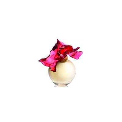 Lalique Lalique Edition Limitee 2011 Bayan Parfüm