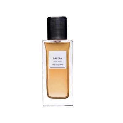 Yves Saint Laurent Caftan Unisex Parfüm