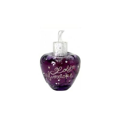 Lolita Lempicka Star Dust Midnight Fragrance Bayan Parfüm