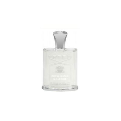 Creed Royal Water Unisex Parfüm