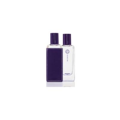 Hermès Hermessence Iris Ukiyoe Unisex Parfüm