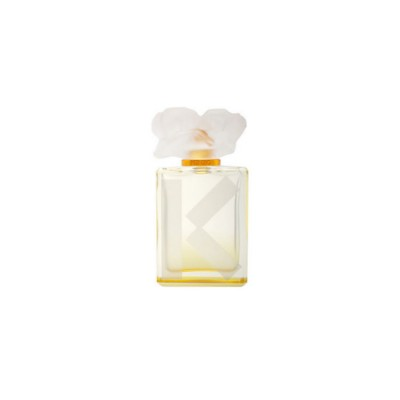 Kenzo Couleur Kenzo Jaune-Yellow Bayan Parfüm