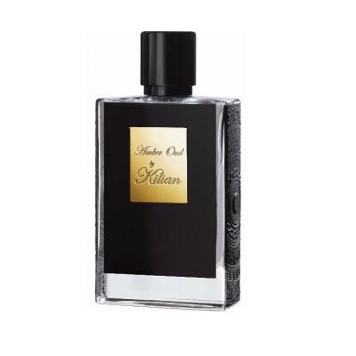 By Kilian Amber Oud Unisex Parfüm