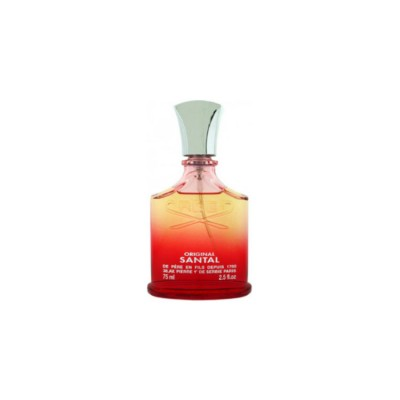 Creed Original Santal Unisex Parfüm