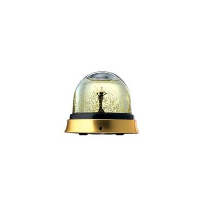 Jean Paul Gaultier Fragile Bayan Parfüm