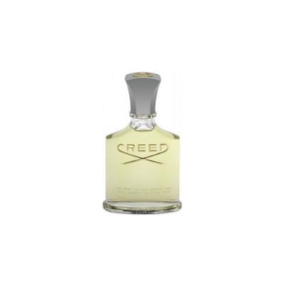Creed Zeste Mandarine Pamplemousse Unisex Parfüm