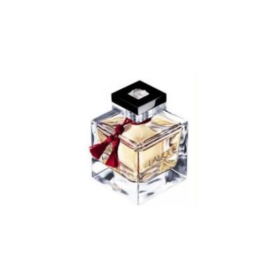 Lalique Lalique Le Parfum Bayan Parfüm