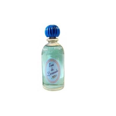 Yves Rocher Eau de Lavande Unisex Parfüm