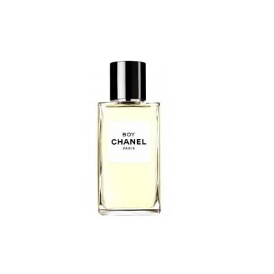 Chanel Boy Chanel Unisex Parfüm