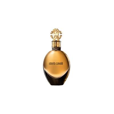 Roberto Cavalli Roberto Cavalli Eau de Parfum Bayan Parfüm