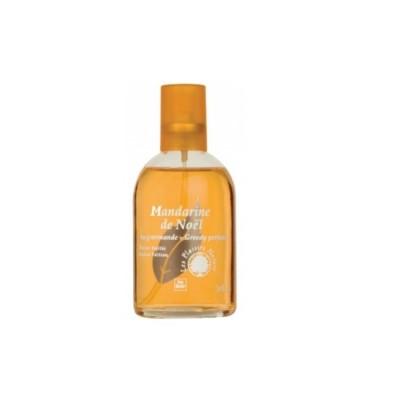 Yves Rocher Mandarine de Noel Unisex Parfüm